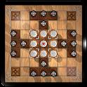 Jeux de Tafl icon