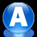 편한 영어단어 저용량 logo