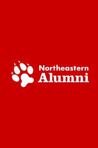 Northeastern Alumni Network