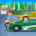 Car Service - Best Tycoon