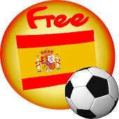 Spain Soccer Wallpaper