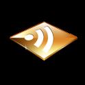 RSS Ticker Widget icon