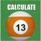 Math game - Calculate 13