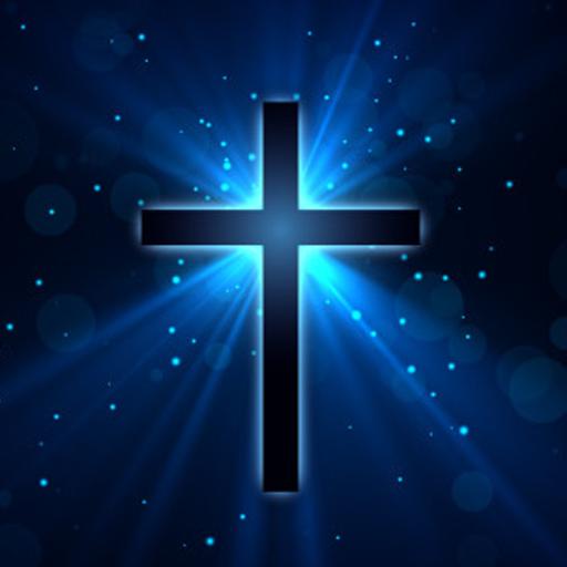 基督教鈴聲 LOGO-APP點子