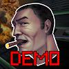 Jake Renegade - Demo APK