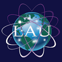 LAU NGO Network icon