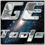 GE Tools