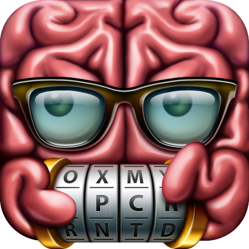 Best IQ Test file APK for Gaming PC/PS3/PS4 Smart TV