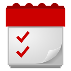 TodoToday for TeuxDeux icon