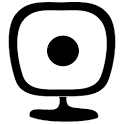 Web2Cast icon