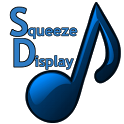 Squeeze Display icon
