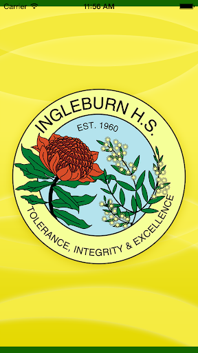 Ingleburn High School