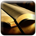 Bible Reading Schedule icon