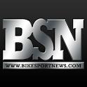 BSport News icon