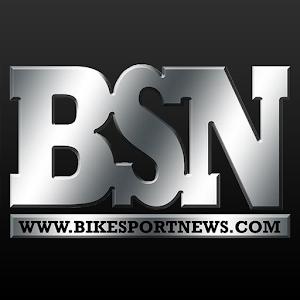 BikeSport News APK