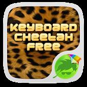 Keyboard Cheetah Free