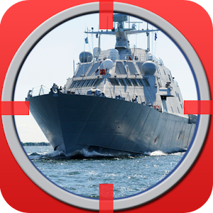 Ship Attack – Brain puzzle for PC and MAC