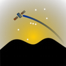 ISS Lookout icon