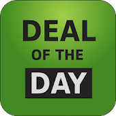 DOTD - Daily Deals & Vouchers