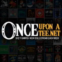 Once Upon a Tee icon