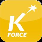 국방FM icon