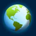 EcoChallenge icon