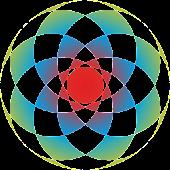 Fractal, Η γεωμετρία των ιδεών