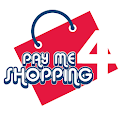Payme4Shopping icon