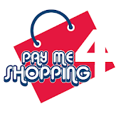Payme4Shopping