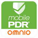 mobilePDR® for Prescribers icon