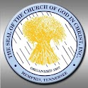 MY COGIC icon