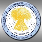 MY COGIC