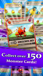 Magimon Adventures 3.0.0 (Unlimited Coins) MOD Apk 7