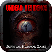 UNDEAD RESIDENCE : terror game
