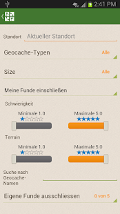 Geocaching for Android - APK Download - apkpure.com