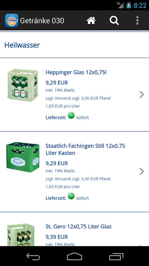 Niedlich Getränke 030 Ideen - Die Kinderzimmer Design Ideen ...