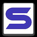 Solar Shop icon