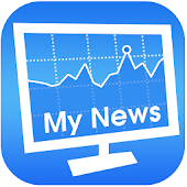 My Stock News