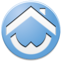 ADW.Launcher 1 icon