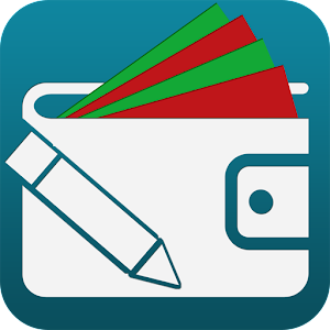 Daily Expense Manager 5 0 19 APK Free App From Appbulous (daily