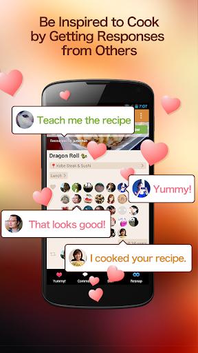 玩生活App|SnapDish 佳肴相机免費|APP試玩