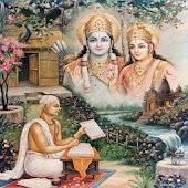 Learn Tulsidas' Shri Ram Aarti