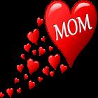 El día de madre! DoodleWish icon