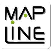 Mapline MobileMap