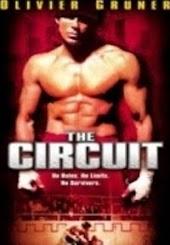 The Circuit