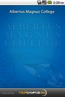 Albertus - screenshot thumbnail