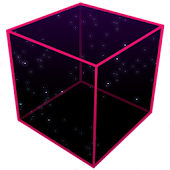 Download CUBIC TOUR by WFS APK to PC