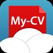 My-CV