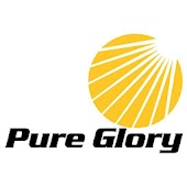 Pure Glory Radio For Jesus