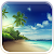 Beach Live Wallpaper file APK for Gaming PC/PS3/PS4 Smart TV